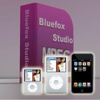 bluefox-software-bluefox-mpeg-to-ipod-converter.jpg