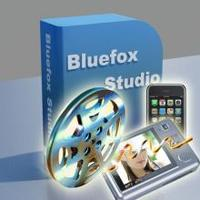 bluefox-software-bluefox-video-converter.jpg