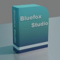 bluefox-software-bluefox-video-to-audio-converter.jpg
