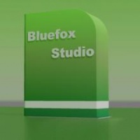 bluefox-software-bluefox-wma-mp3-converter.jpg