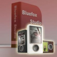 bluefox-software-bluefox-zune-video-converter.jpg