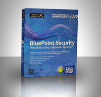 bluepoint-security-inc-bluepoint-security-2030-personal-edition.png