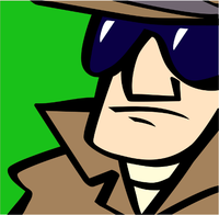 bluescreen-technology-quality-spy-business.png