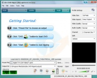 blufire-video-software-idoo-dvd-ripper-70-off-ann-video-converter-idoo-dvd-ripper-pro.jpg