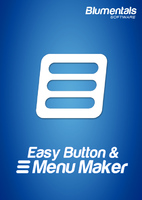 blumentals-solutions-sia-easy-button-menu-maker-5-personal-extended-black-friday-special.jpg