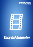 blumentals-solutions-sia-easy-gif-animator-7-personal-black-friday-special.jpg