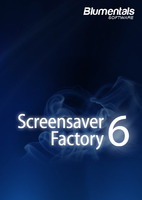blumentals-solutions-sia-screensaver-factory-6-professional.jpg
