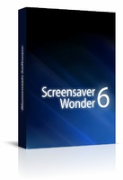blumentals-solutions-sia-screensaver-wonder-6.jpg