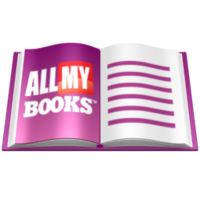 bolide-software-all-my-books-halloween-promo.png