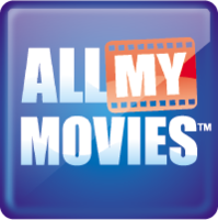 bolide-software-all-my-movies-halloween-promo.png