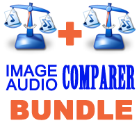 bolide-software-audio-comparer-image-comparer-bundle-christmas-2017-sale.png