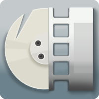 bolide-software-web-stream-recorder-2015-halloween-promo.png