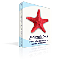 bookmarksoft-bookmark-docs-license.png