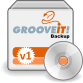 boozter-grooveit-backup-personal-edition-300391780.PNG