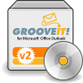 boozter-grooveit-for-microsoft-office-outlook-subscription-300338160.PNG