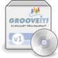 boozter-grooveit-for-microsoft-office-sharepoint-300323554.PNG