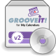 boozter-grooveit-for-my-calendars-subscription-300362441.PNG