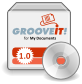 boozter-grooveit-for-my-documents-subscription-300362442.PNG