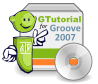 boozter-gtutorial-pour-microsoft-office-groove-2007-300246832.PNG