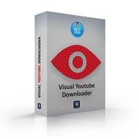 branislav-dimos-visual-youtube-downloader.JPG