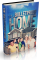 bulletproofhome-com-bulletproof-home-package-plus-5-special-reports.png
