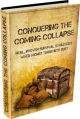 bulletproofhome-com-conquering-the-coming-collapse-real-proven-survival-strategies-when-money-turns-into-dust.png