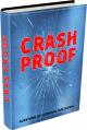 bulletproofhome-com-crash-proof-step-by-step-method-to-surviving-a-complete-economic-collapse.png