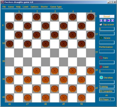 bytewise-computer-solutions-checkers-draughts-game-full-version-2600332.jpg