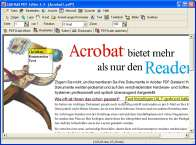 cad-kas-gbr-pdf-editor-objects-300060391.JPG