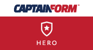 captainform-captainform-hero-captainform-march-sales-2017.png