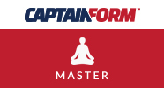 captainform-captainform-master-captainform-march-sales-2017.jpg