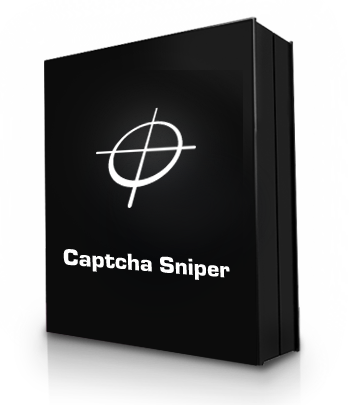 captcha-sniper-captcha-sniper-full-version-wormposter-special-offer-3161342.png