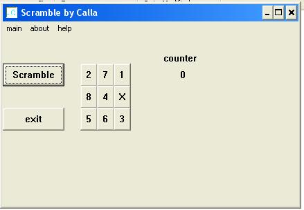 carel-hendrik-van-der-westhuizen-scramble-a-grid-of-numbers-137480.JPG