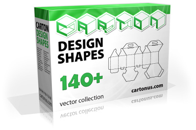 cartonus-carton-design-shapes-pack-300282769.JPG