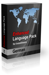 casic-ltd-german-language-pack-version-1-300101886.PNG
