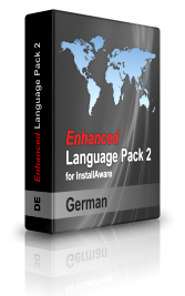casic-ltd-german-language-pack-version-2-300588576.PNG