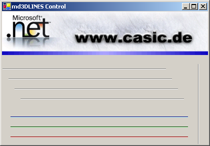 casic-ltd-md3dlines-source-code-160602.PNG
