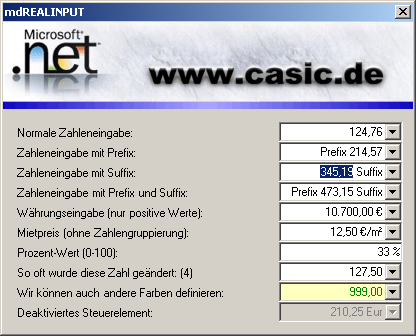 casic-ltd-mdrealinput-168012.PNG