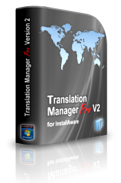 casic-ltd-translation-manager-pro-version-2-300588649.PNG