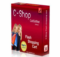 cellsoftnet-c-shop.jpg