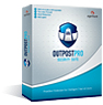 centurionsoft-outpost-pro-security-suite-renewal-1-year-300261690.JPG