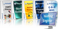 certkingdom-actualkey-unlimited-life-time-access-pack-actualkey-discounted-offer.png