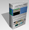 cezeo-software-ltd-lantalk-xp-153608.JPG