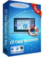 cfcardrecovery-com-cf-card-recovery-for-mac.png