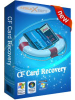 cfcardrecovery-com-cf-card-recovery-for-windows-black-friday-offers-20-off.png