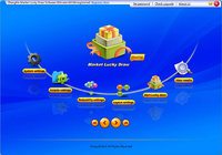 changxinsoft-changxin-market-luckydraw-software-standard.jpg