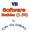 charuka-abhayawickrama-visual-basic-software-builder-compiles-multiple-vb-projects-in-compile-order-148915.JPG