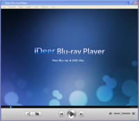 chen-jun-feng-ideer-blu-ray-player-for-windows-full-license-2-year-upgrades.png