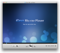 chen-jun-feng-ideer-mac-blu-ray-player-full-license-1-year-upgrades.png