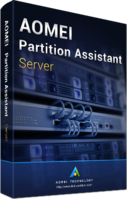 chengdu-aomei-tech-co-ltd-aomei-partition-assistant-server-2019-aomei-black-friday-offer.png